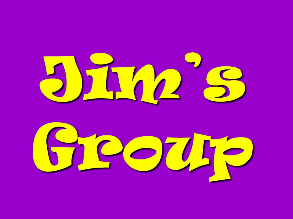 Jims Group