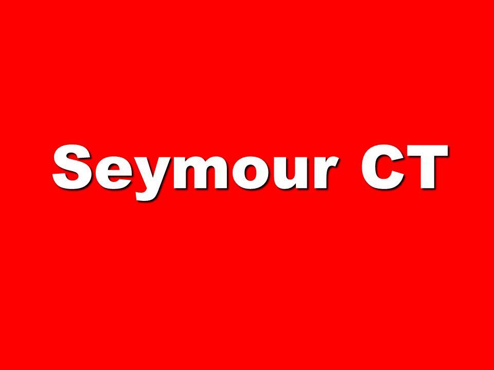 Seymour CT