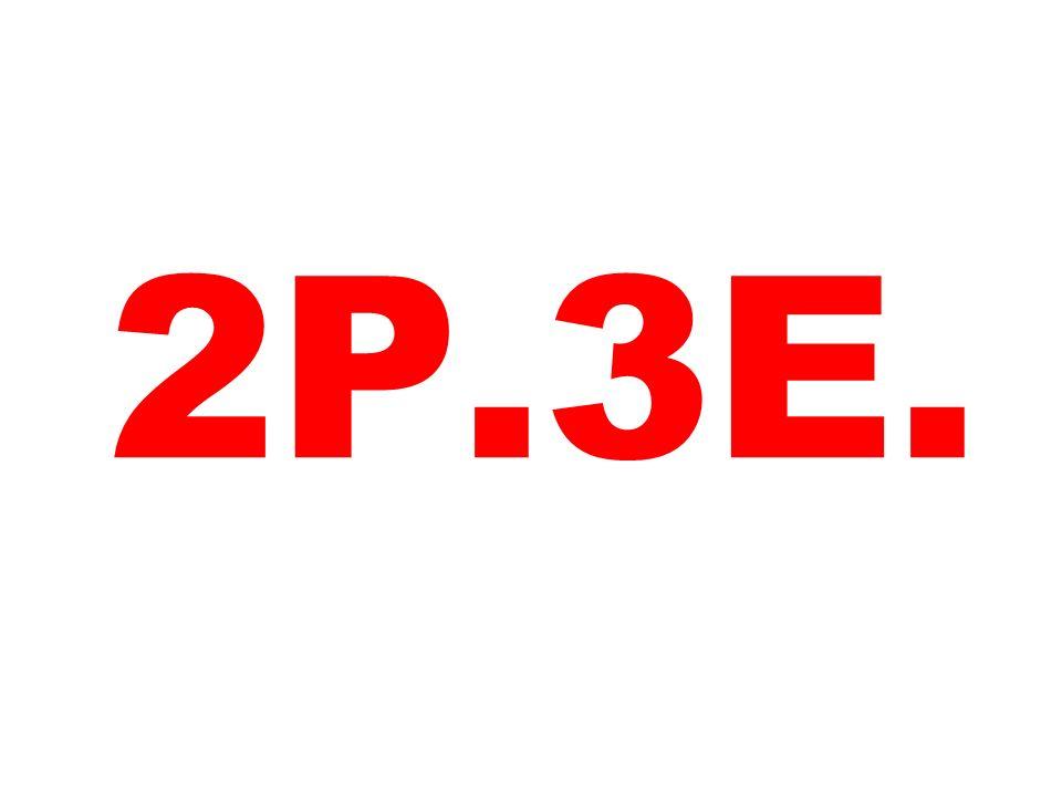 2P.3E.
