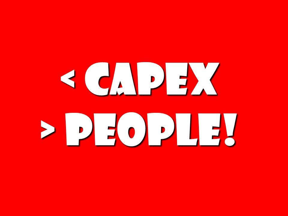 People! People!