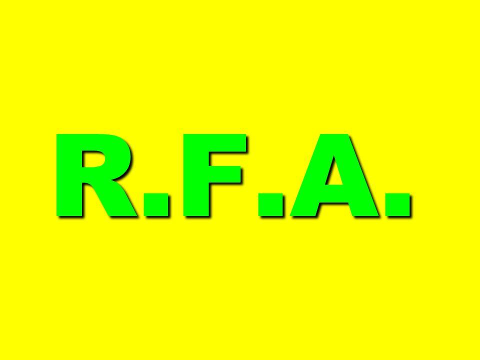 R.F.A.