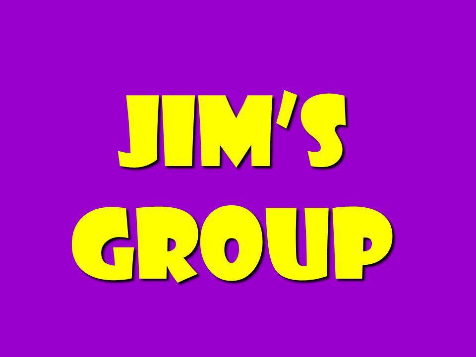Jims Group