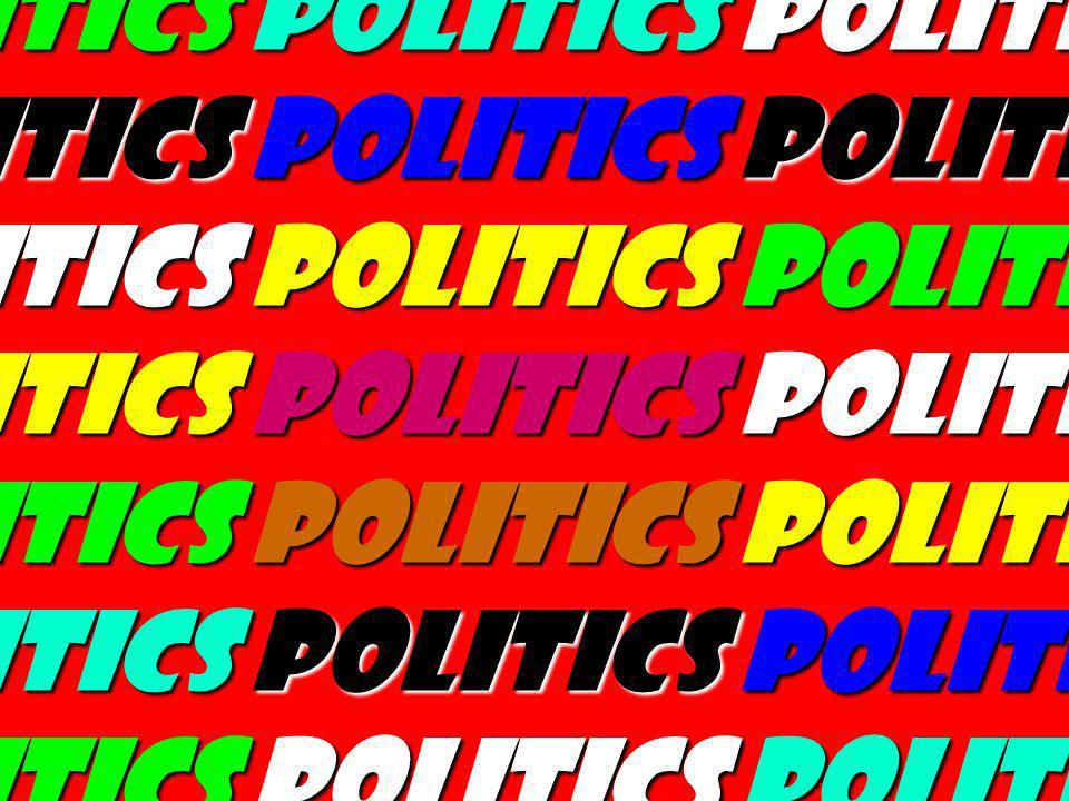 Politics politics politics politics politics politics politics politics politics politics politics politics politics politics politics politics politi
