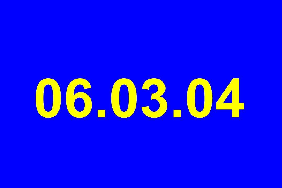 06.03.04