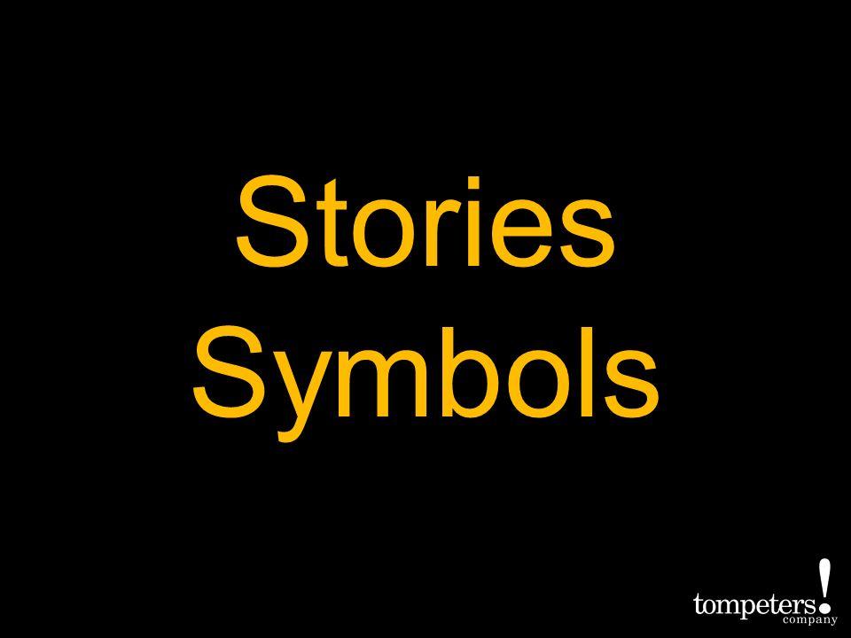 Stories Symbols