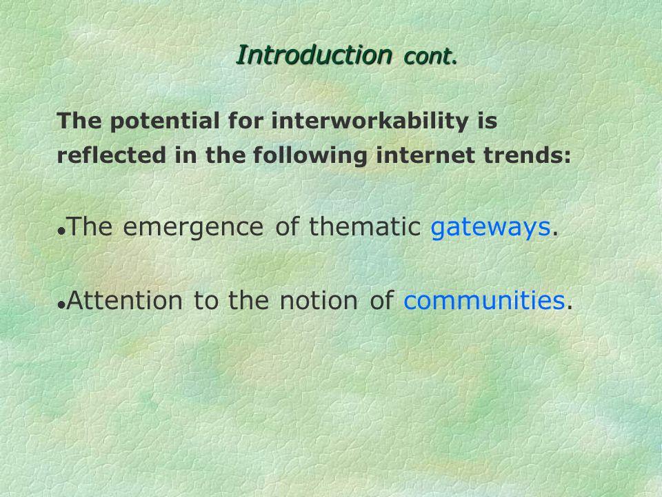 Global Development Gateway Where Worlds of Knowledge Meet www worldbank.org/gateway