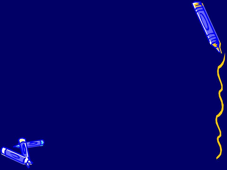 8,8 8,9 8,10 8,11 8,12 8,13 8,14 8,15 8,16 8,17 8,18 8,19 9,9 9,10 9,11 9,12 9,13 9,14 9,15 9,16 9,17 9,18 9,19 10,10 10,11 10,12 10,13 10,14 10,15 10,16 10,17 10,18 10,19 11,11 11,12 11,13 11,14 11,15 11,16 11,17 11,18 11,19 12,12 12,13 12,14 12,15 12,16 12,17 12,18 12,19 13,13 13,14 13,15 13,16 13,17 13,18 13,19 14,14 14,15 14,16 14,17 14,18 14,19 15,15 15,16 15,17 15,18 15,19 16,16 16,17 16,18 16,19 17,17 17,18 17,19 18,18 18,1919,19 Defendant 12,13 Alleles Present 10,12,13,14, 15
