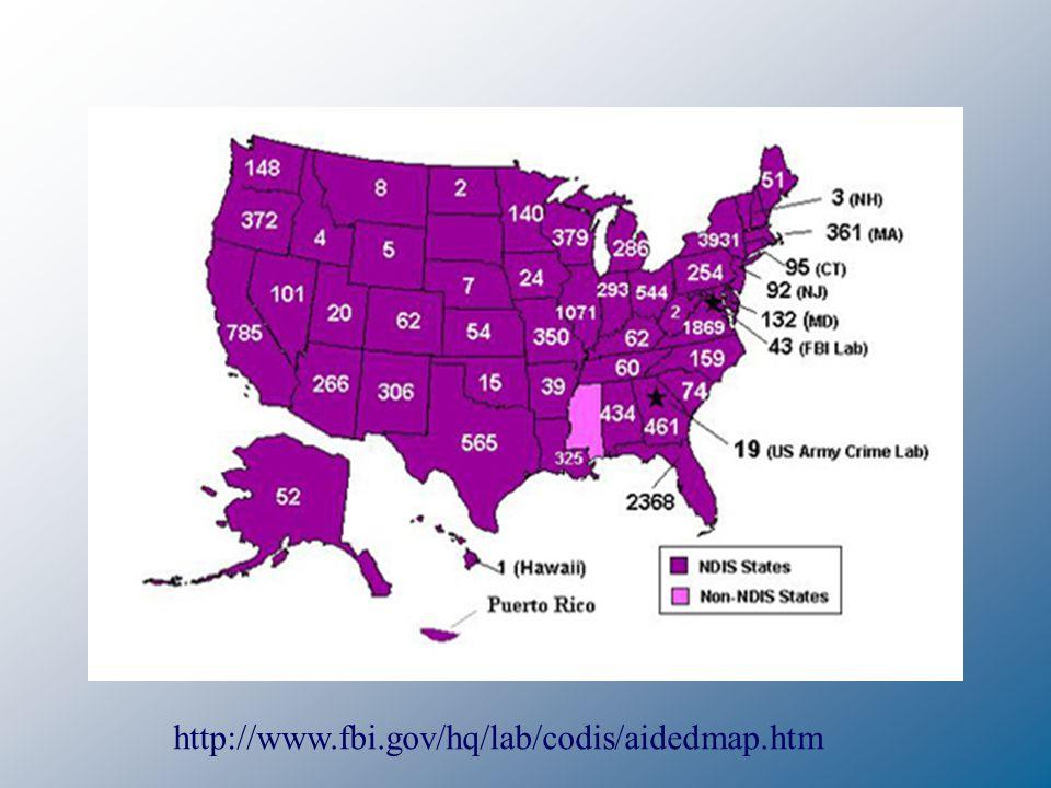 http://www.fbi.gov/hq/lab/codis/aidedmap.htm