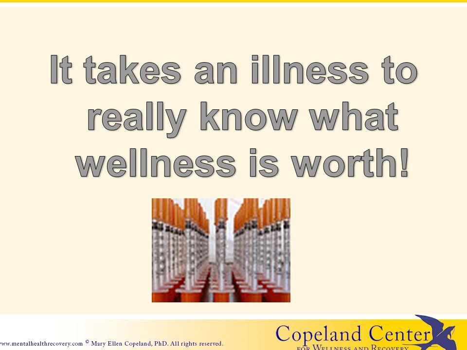 Exercise Food Log Mindful Eating Health Coaching Tai Chi Reiki Clean Healthy Teeth kills sweet cravings, so does water.