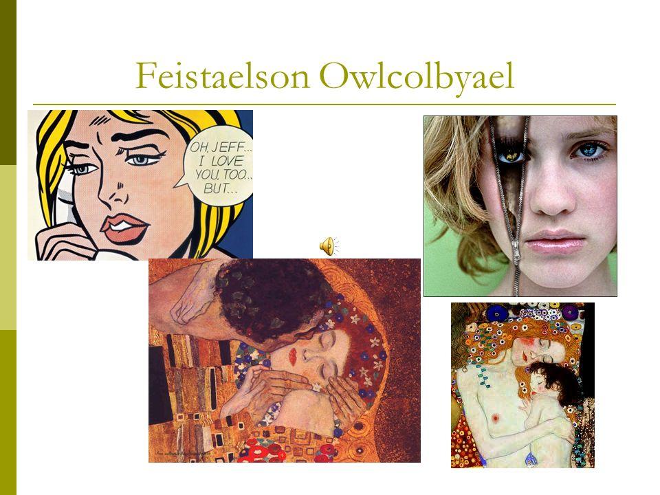 Feistaelson Owlcolbyael