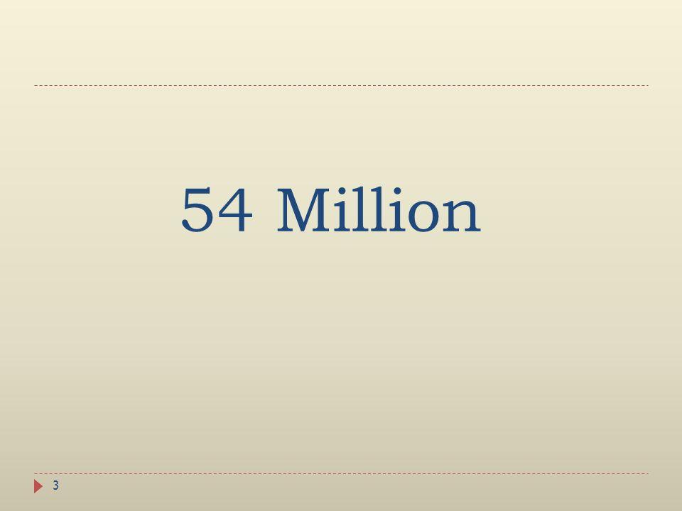 54 Million 3