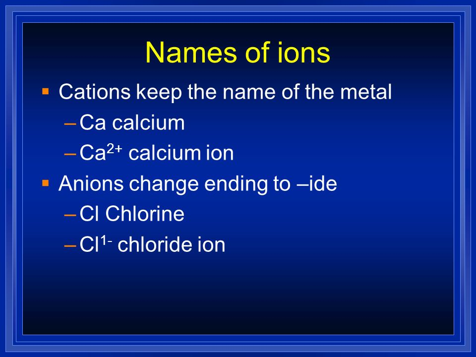 Stable Electron Configurations All atoms react to achieve noble gas configuration. Noble gases have 2 s and 6 p electrons. 8 valence electrons. Also c