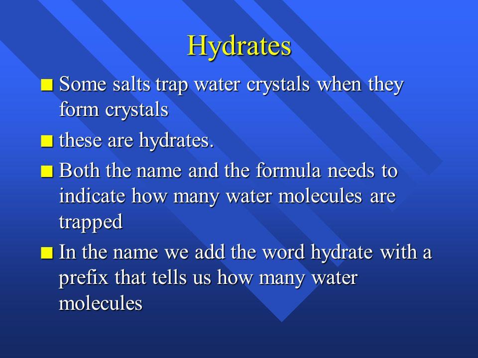 Formulas for acids n hydrofluoric acid n dichromic acid n carbonic acid n hydrophosphoric acid n hypofluorous acid n perchloric acid n phosphorous aci