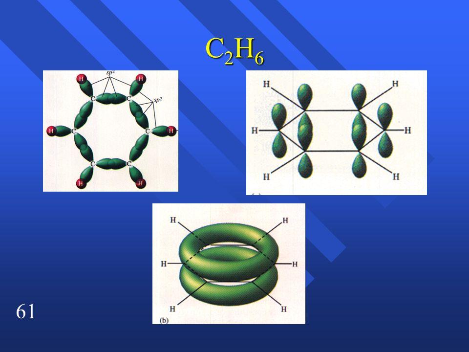 61 C2H6C2H6C2H6C2H6