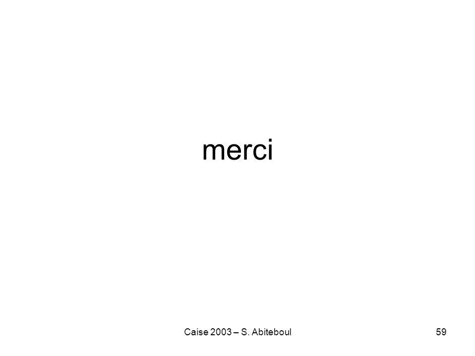 Caise 2003 – S. Abiteboul59 merci