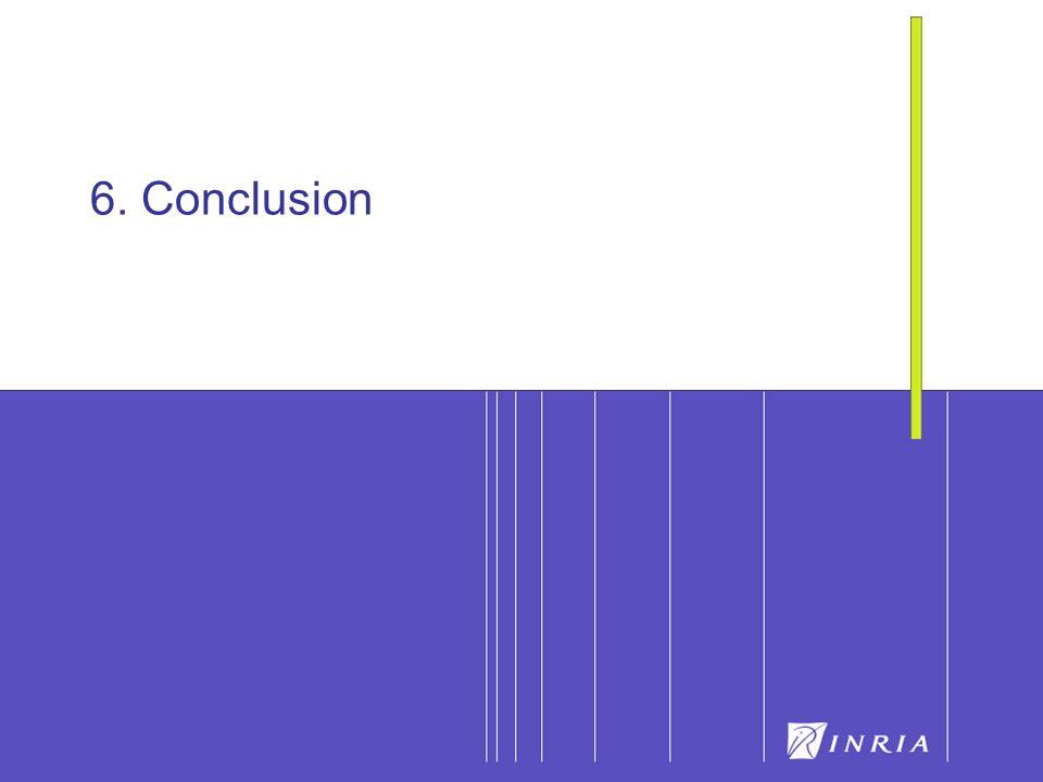 84 6. Conclusion