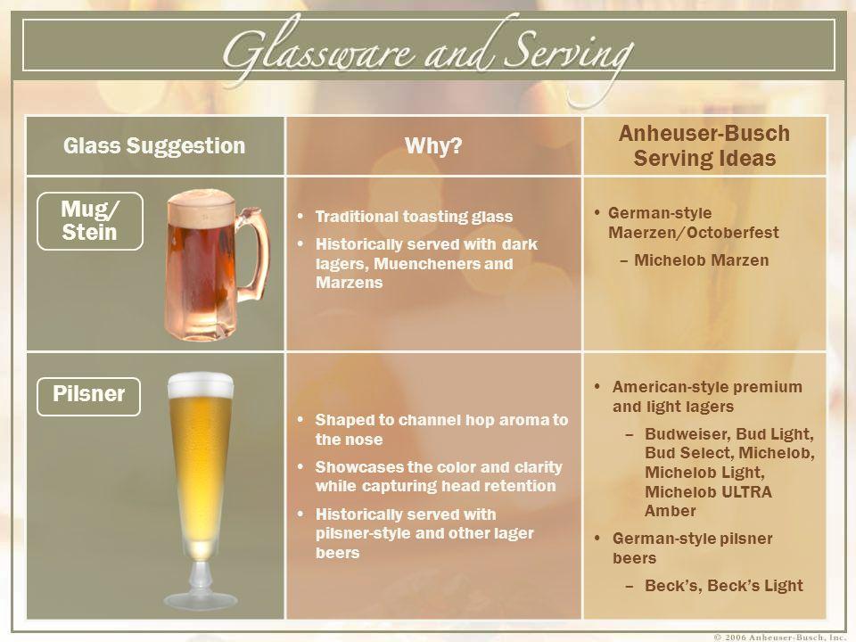 Glass SuggestionWhy.