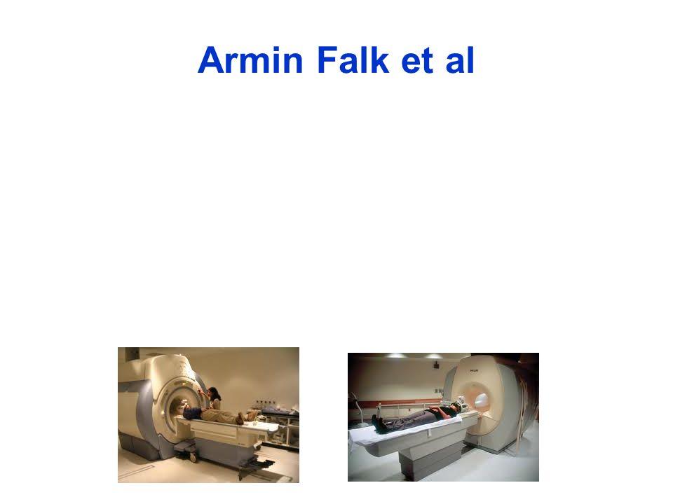Armin Falk et al