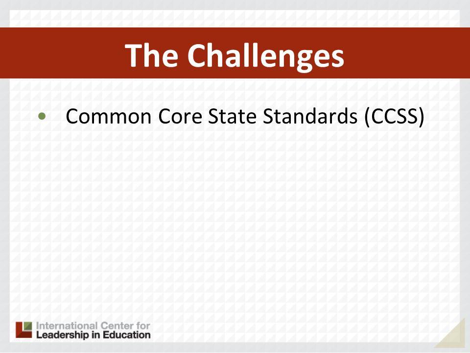 Agenda RESEARCH MODEL SCHOOLS ACTION PLAN BEST PRACTICES STRUCTURE