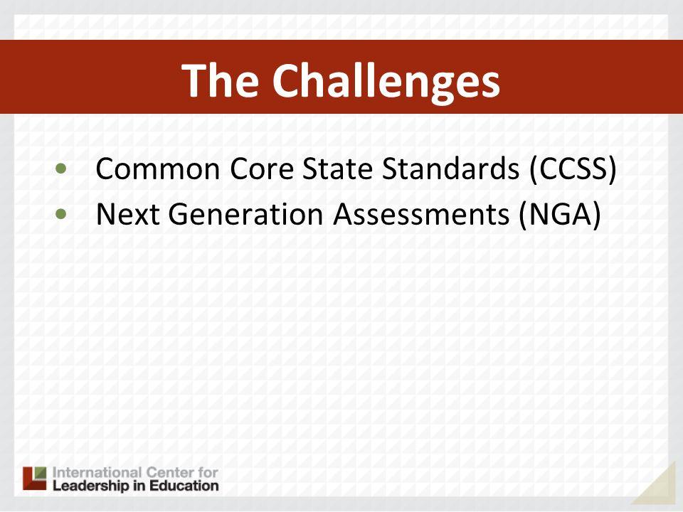 Start with awareness program Needs Assessment Transition Plan Next Steps