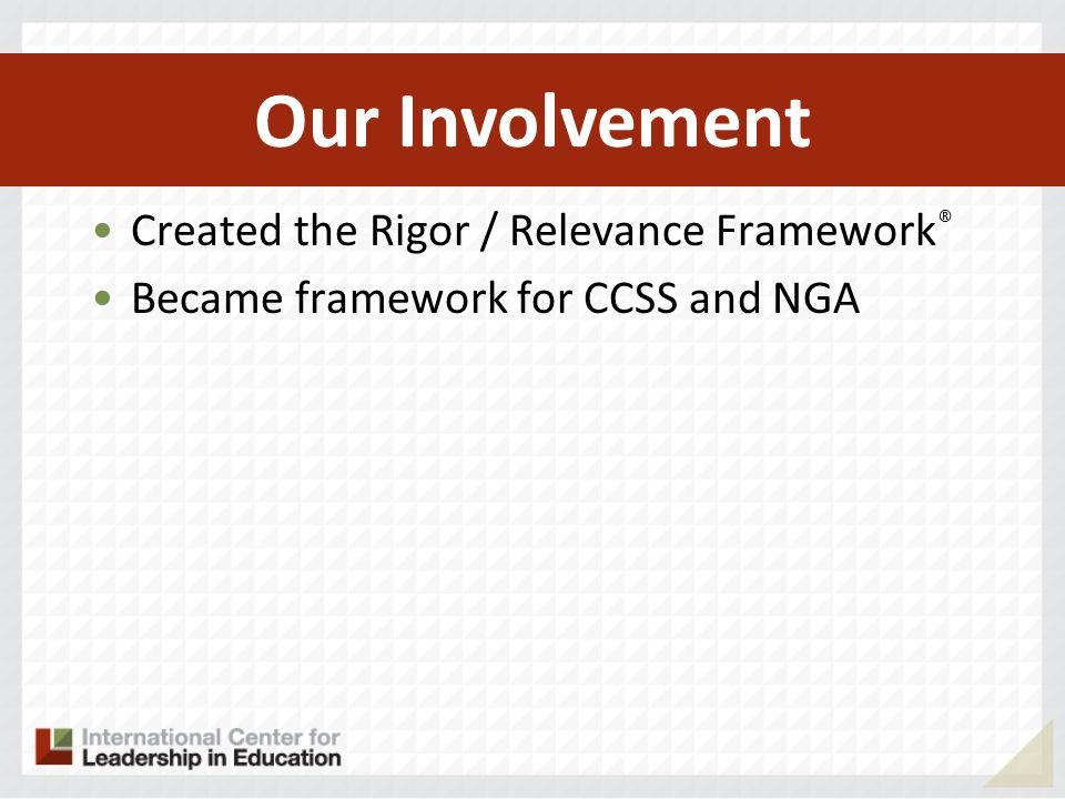 Agenda RESEARCH MODEL SCHOOLS