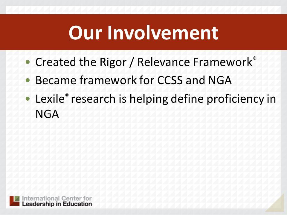 Agenda RESEARCH MODEL SCHOOLS STRUCTURE