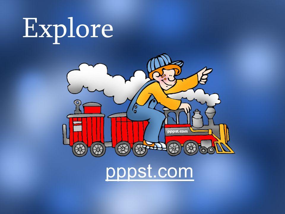 Explore pppst.com