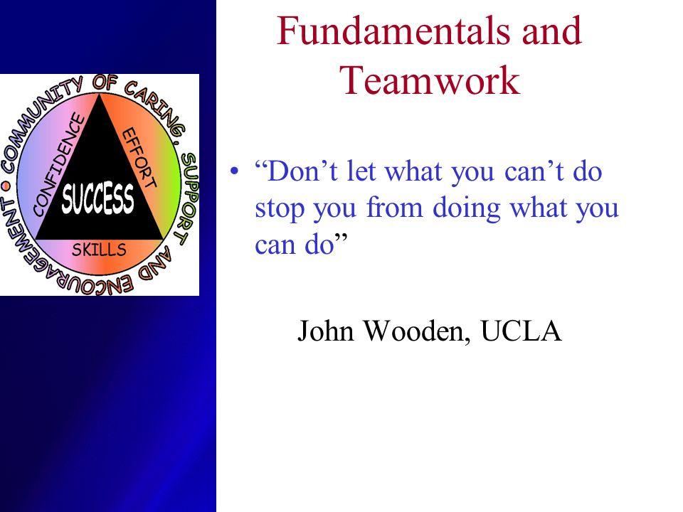 THREE KEY SKILL SETS FOR STUDENT SUCCESS I.Learning Skills II.