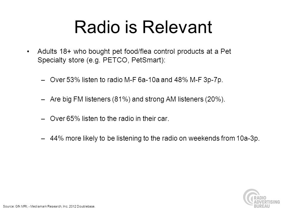 Radio Station Mascot How it works: The pets with the most listener votes will qualify as semi-finalists and appear in the finals.