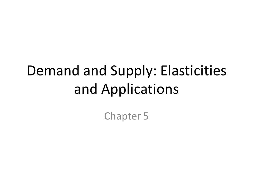 Lets Practice Price Per Cup of Coffee Quantity Demanded $100 $920 $840 $760 $680 $5100 $4120 $3140 $2160 $1180 Free!200 Calculate the price elasticity of demand when price changes from $1 to $2 Midpoint Formula = - 0.18 Use absolute value and change to percent = 0.18