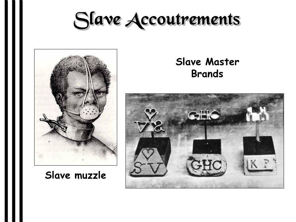 Anti-Slave Pamphlet