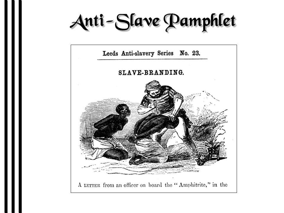 Slave tag, SC Slave Accoutrements Slave leg irons Slave shoes