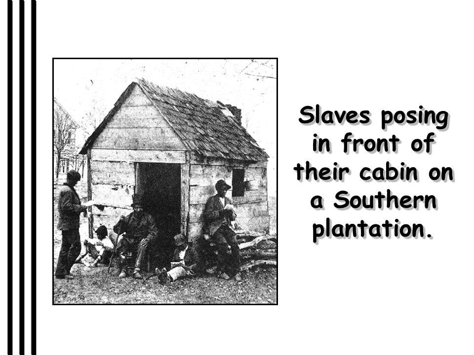 Tara – Plantation Reality or Myth? Hollywoods Version?