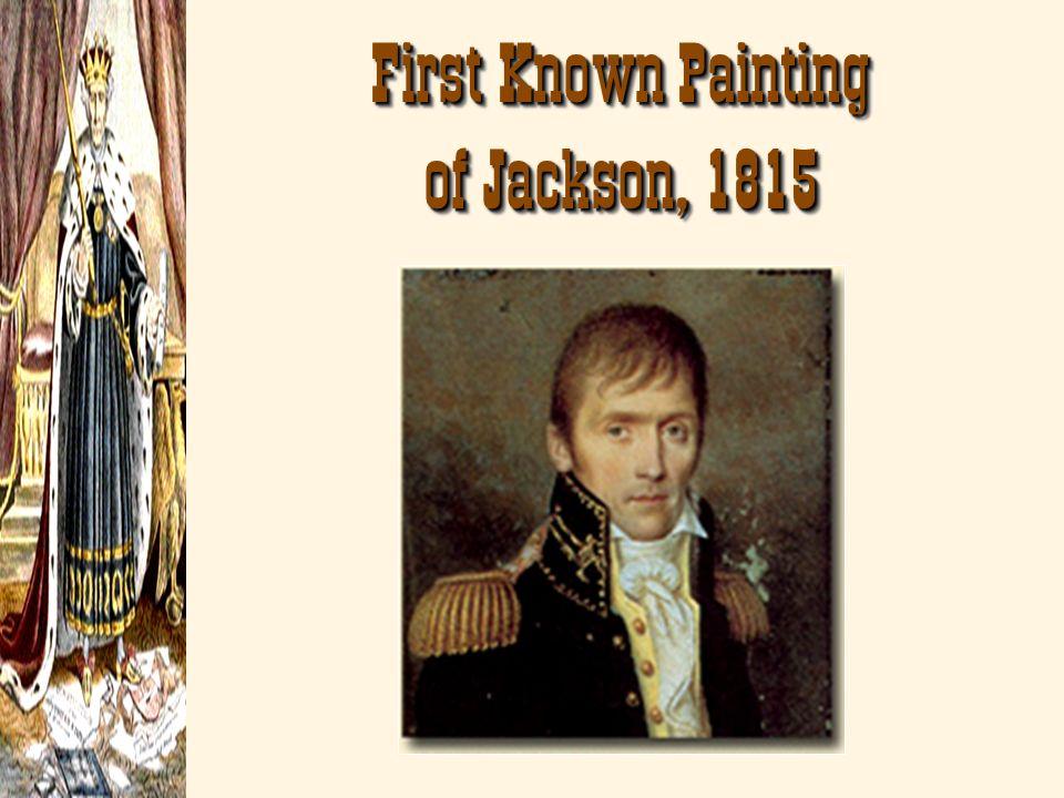 1832 Tariff Conflict 3 1828 --> Tariff of Abomination 3 1832 --> new tariff 3 South Carolinas reaction.