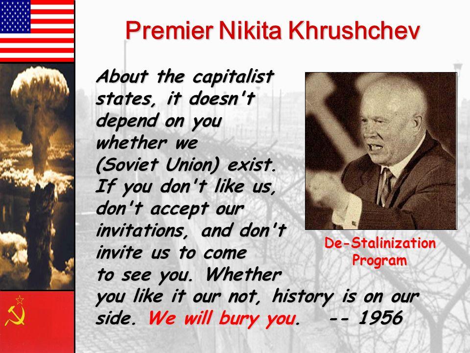 Warsaw Pact (1955) }U. S. S. R. }Albania }Bulgaria }Czechoslovakia }East Germany }Hungary }Poland }Romania