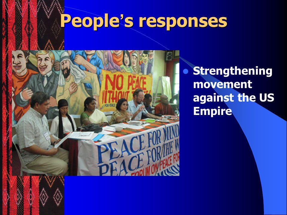 Militarisasyon ug Paglapas sa Tawhanong Katungod LugarKasoIhap BukidnonThreat, Harassment, Intimidation 19 Illegal Arrest and Detention3 Coercion (Pag