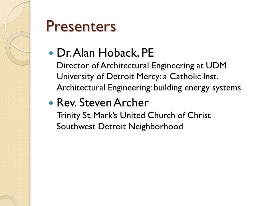 New Construction Leadership in Energy & Environmental Design.