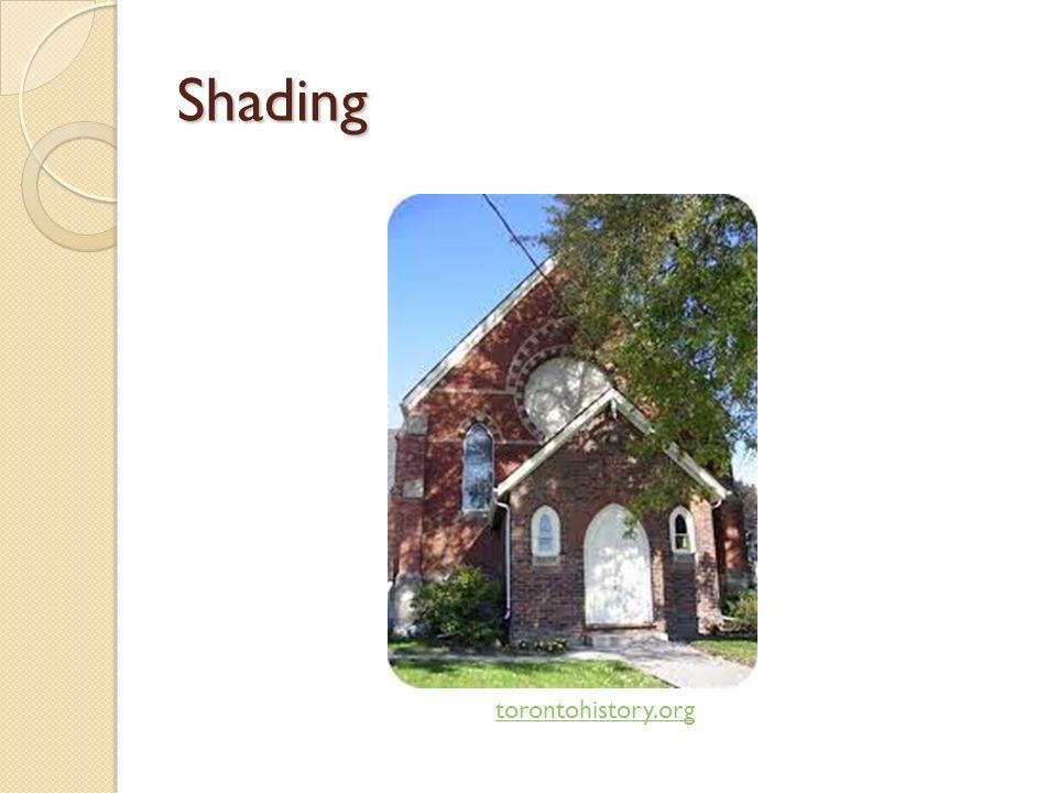 Shading torontohistory.org
