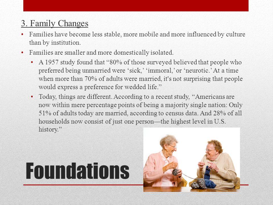 Foundations 3.