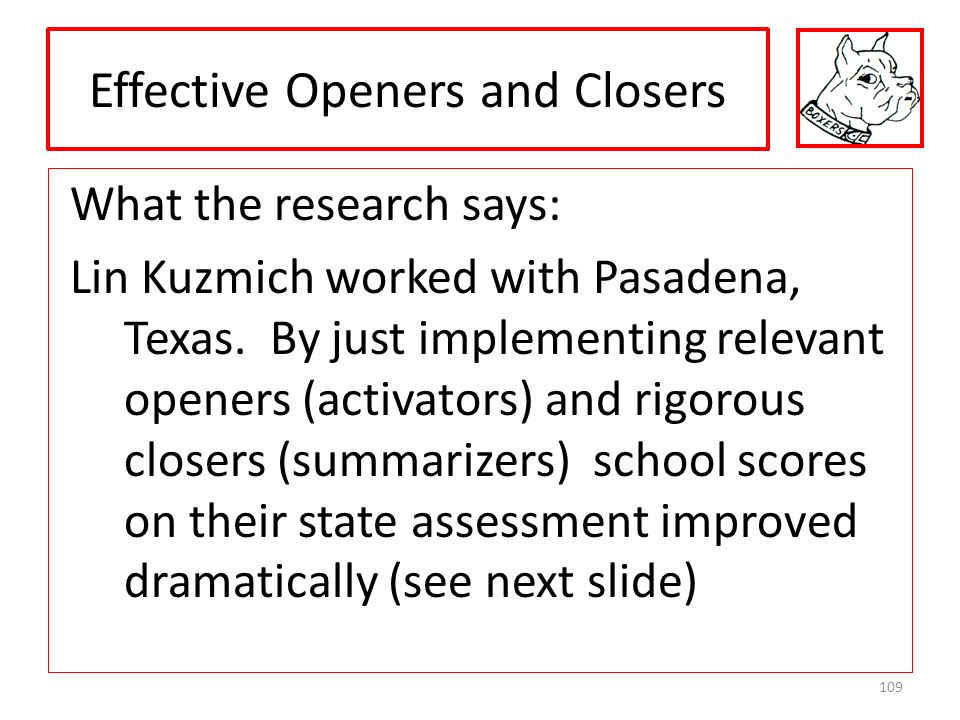 What the research says: Lin Kuzmich worked with Pasadena, Texas.