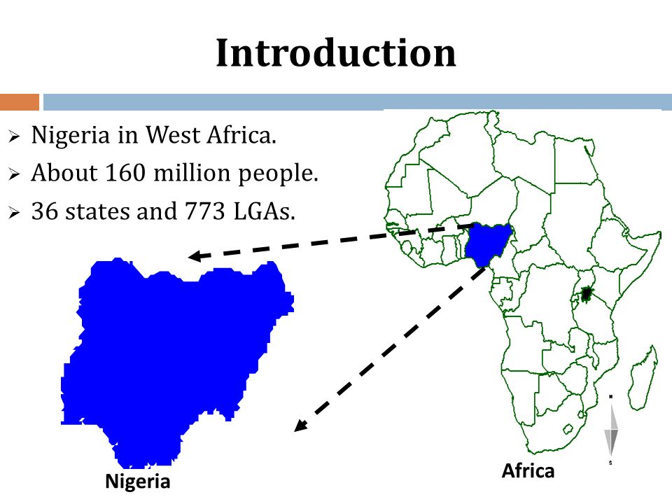 Animal Resources of Nigeria Nigeria has the largest animal resources in the West African region.