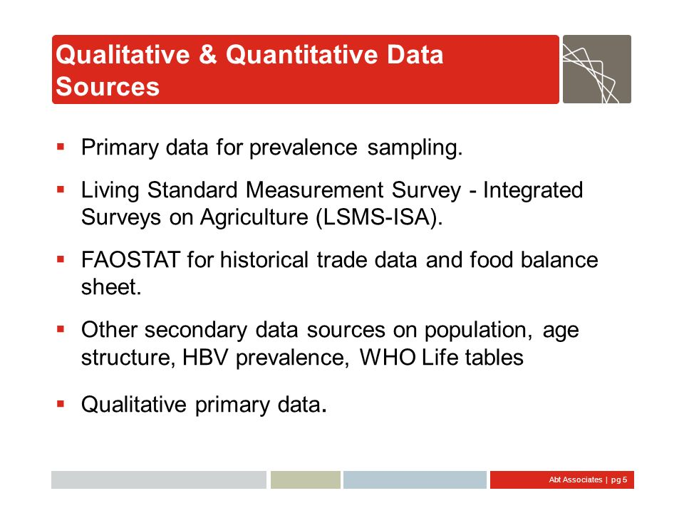 Abt Associates   pg 26 Health Impact Health is arguably the largest area of impact of aflatoxin contamination in Nigeria and Tanzania Sufficient quantitative evidence to estimate liver cancer impacts Evidence of relationship between stunting and aflatoxins exists but it has not been quantified