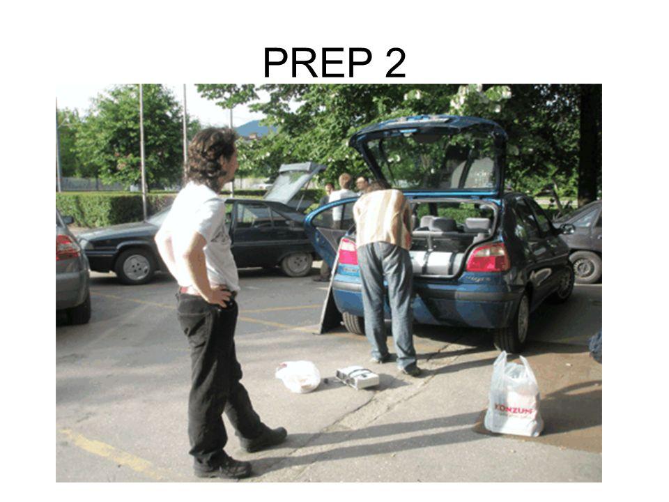 PREP 2