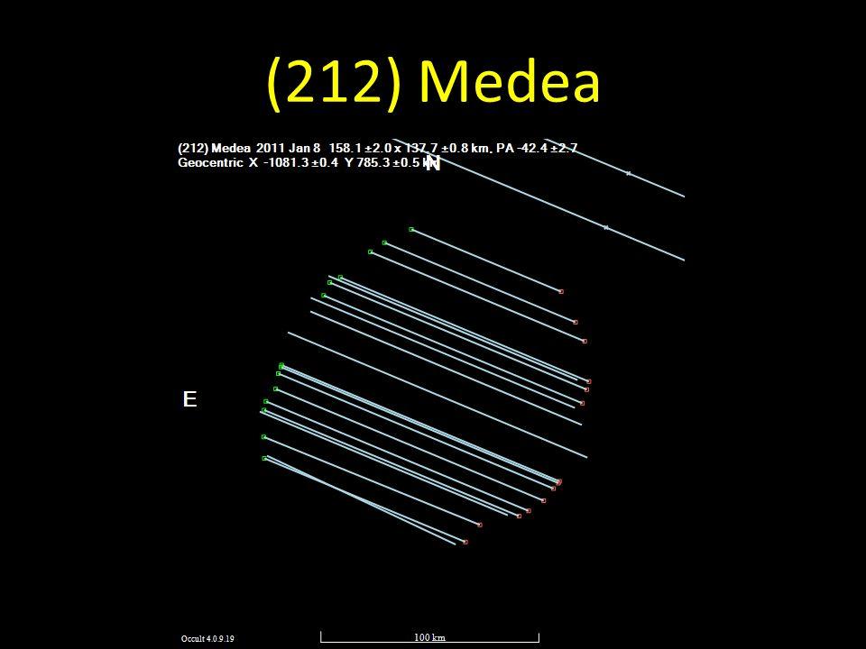 (212) Medea