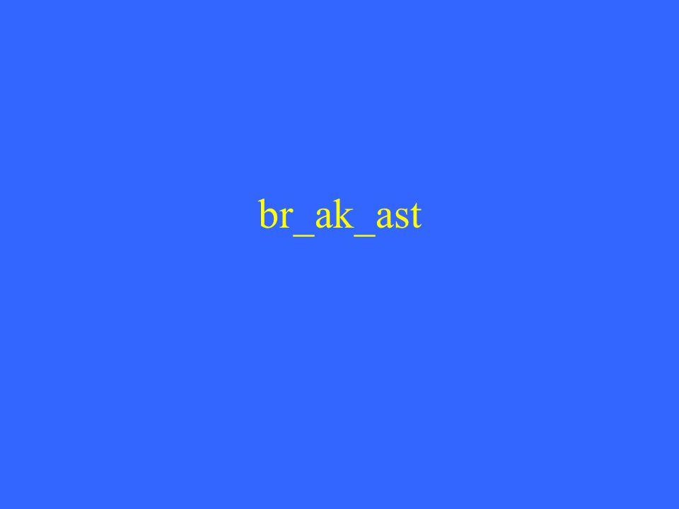 br_ak_ast