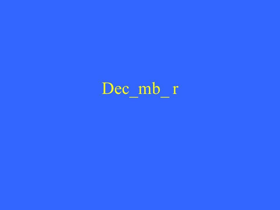 Dec_mb_ r