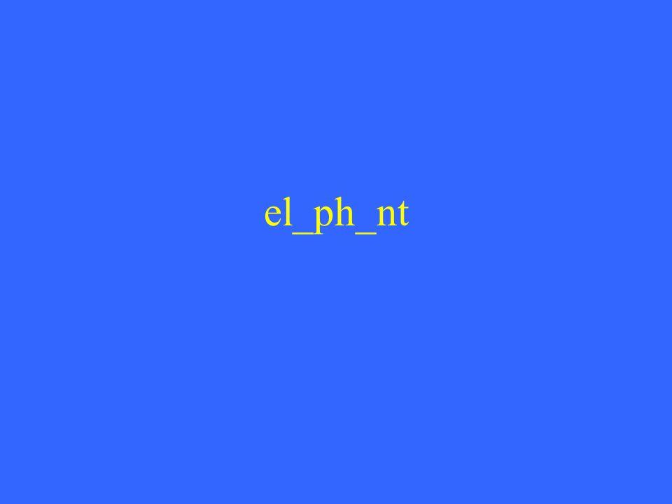 el_ph_nt