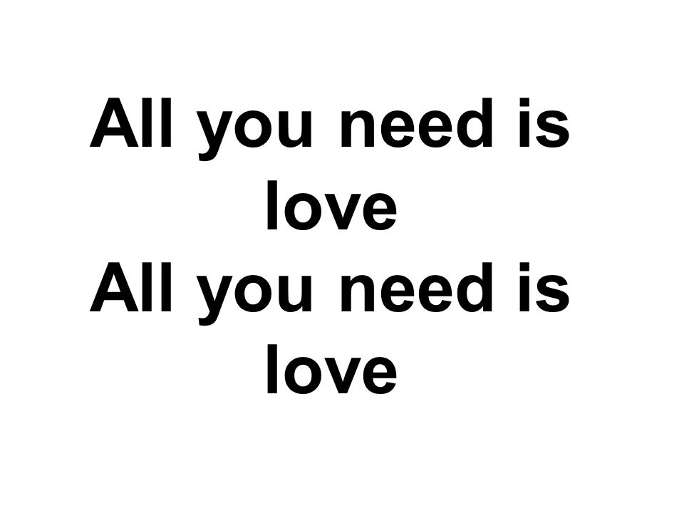 love, love, love, love, love, love, love, love, love.