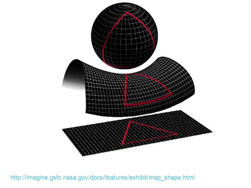 http://imagine.gsfc.nasa.gov/docs/features/exhibit/map_shape.html