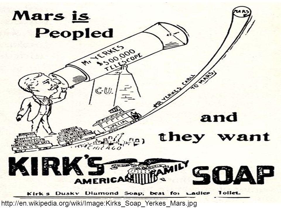 http://en.wikipedia.org/wiki/Image:Kirks_Soap_Yerkes_Mars.jpg